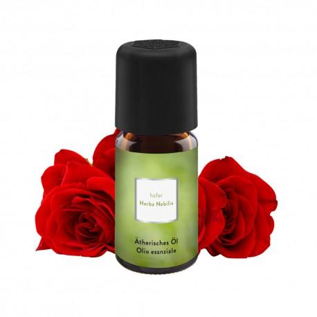 VITA Ätherisches Öl Rose