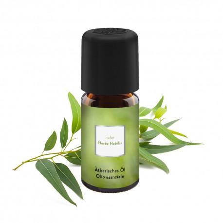 VITA Olio essenziale Tea Tree