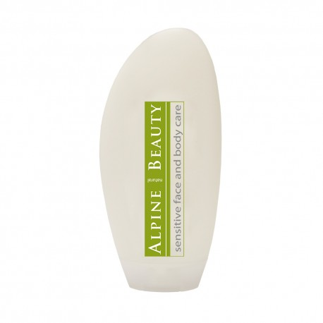 Alpspirit Daily Hand Cream