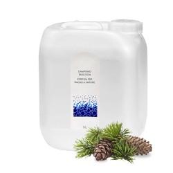 Essenza per bagno a vapore Pino mugo 5l