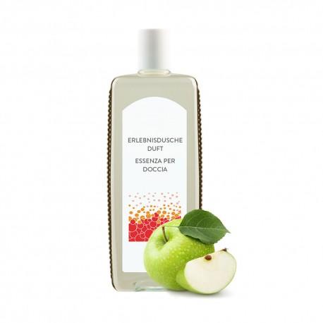 Essenza per doccia Mela verde 1l