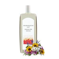Duft für Erlebnisdusche Blütenzauber 1l
