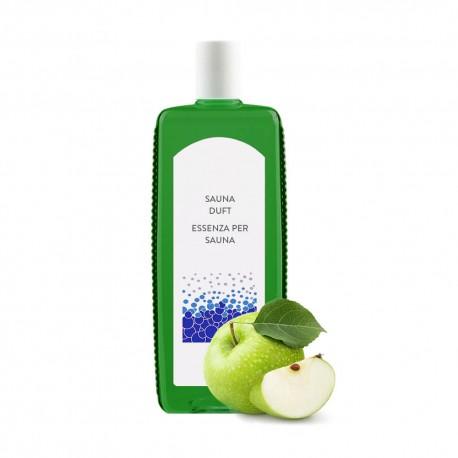 Saunaduft Grüner Apfel 1l