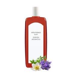 Essenza aromatica Erbe alpine 1l