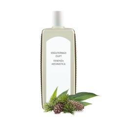 Essenza aromatica Eucalipto-Pino mugo 1l