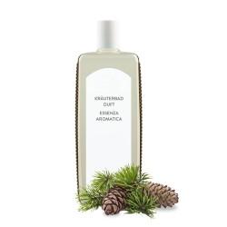 Essenza aromatica Pino mugo 1l