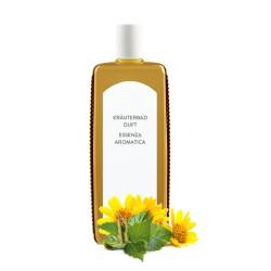 Essenza aromatica Fiore di fieno-Betulla 1l