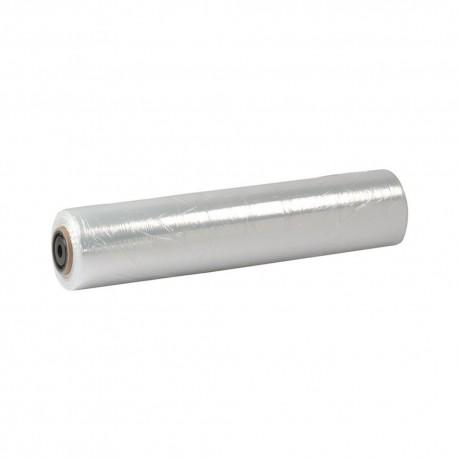Rotolo nylon igienico per solarium