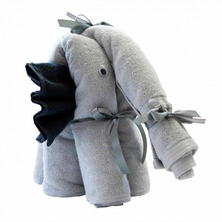 Set Elefante Jumbo