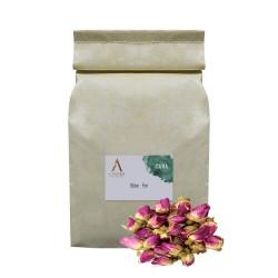 CURA Erbe aromatiche Rosa boccioli
