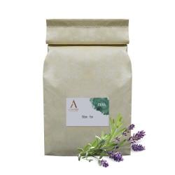 CURA Aromatische Kräuter Lavendelblüten