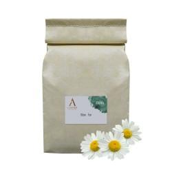 CURA Aromatische Kräuter Kamillenblüten