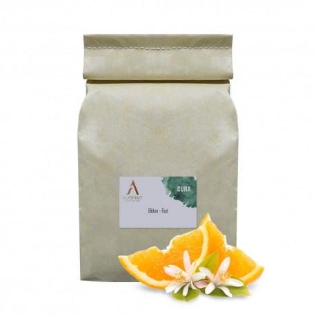 CURA Erbe aromatiche Fiori d'arancio