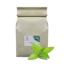 CURA Aromatische Kräuter Pfefferminze