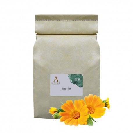 CURA Aromatische Kräuter Ringelblumen