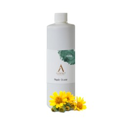 VITA Arnikaöl Massage 100 ml