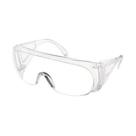 Occhiali di sicurezza polysafe