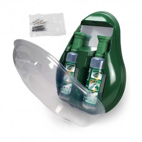 Kit Flaschen Augenspülung