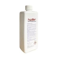 Desinfektionsmittel für Oberflächen 1 Lt