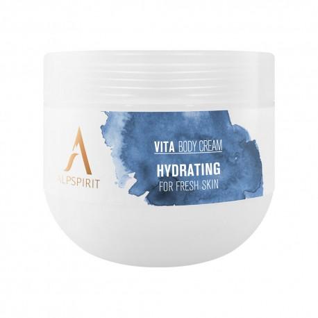 VITA Body Cream