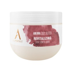 ANIMA Body Butter