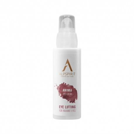 ANIMA Lifting Eye Cream