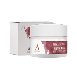 ANIMA Face Cream Antiaging