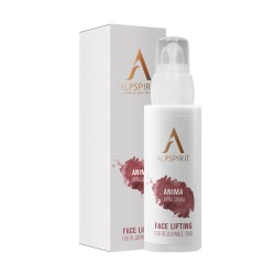 ANIMA Lifting Serum