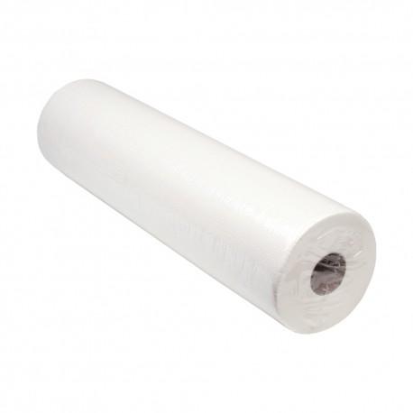 Rotolo lenzuolo di carta 60 x 8000 cm