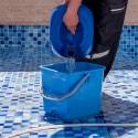 Prodotti per pulizia e disinfettanti