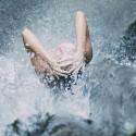 Essenze per docce