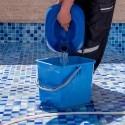 Reinigung und Desinfektionsprodukte